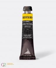 C&R: Restauro 083 - Cadmium Yellow Medium 20ml Colores al barniz Maimeri