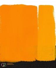 C&R: Restauro 084 - Cadmium Yellow Deep 20ml Colores al barniz Maimeri
