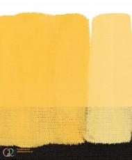 C&R: Restauro 104 - Naples Yellow 20ml Colores al barniz Maimeri