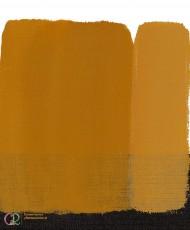 C&R: Restauro 133 - Yellow Ochre Pale 20ml Colores al barniz Maimeri