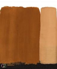C&R; Restauro 134 - Golden Ochre 20ml Colores al barniz Maimeri