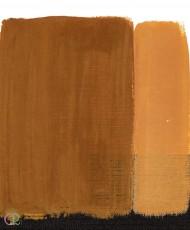 C&R: Restauro 161 - Raw Sienna 20ml Colores al barniz Maimeri