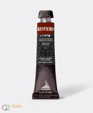C&R: Restauro 167 - Permanent Carmine 20ml Colores al barniz Maimeri