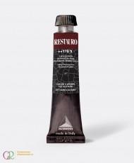 C&R: Restauro 178 - Permanent Madder Deep 20ml Colores al barniz Maimeri
