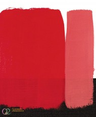 C&R: Restauro 228 - Cadmium Red Medium 20ml Colores al barniz Maimeri