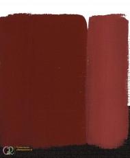 C&R: Restauro 242 - Indian Red 20ml Colores al barniz Maimeri