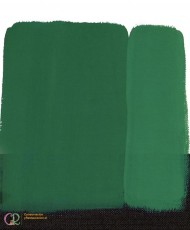 C&R: Restauro 348 - Viridian 20ml Colores al barniz Maimeri