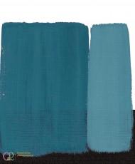 C&R: Restauro 416 - Cerulean 20ml Colores al barniz Maimeri
