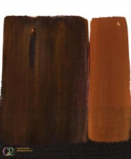 C&R: Restauro 474 - Brown Madder (Alizarin) 20ml Colores al barniz Maimeri