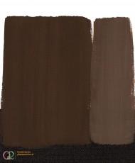 C&R: Restauro 490 - Cassel Earth 20ml Colores al barniz Maimeri