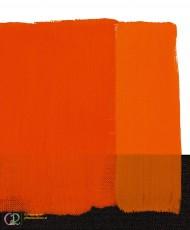 C&R: Óleo 080 - Cadmium Yellow Orange 20ml- Artisti Maimeri