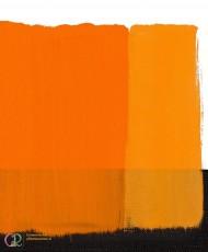 C&R: Óleo 084 - Cadmium Yellow Deep 20ml- Artisti Maimeri