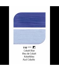 C&R: Óleo Cobalt Blue (110) 38ml Graduate Daler-Rowney