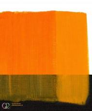C&R: Óleo 098 - Indian Yellow 20ml- Artisti Maimeri