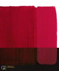 C&R: Óleo 176 - Rose (Alizarin) Madder 20ml- Artisti Maimeri