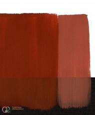 C&R: Óleo 191 - Red Ochre 20ml - Artisti Maimeri