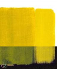C&R: Óleo 287 - Cinnabar Green Yellowish 20ml- Artisti Maimeri