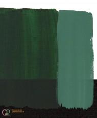 C&R: Óleo 297 - Antique Green Earth 20ml- Artisti Maimeri