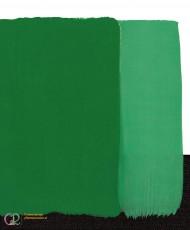 C&R: Óleo 339 - Permanent Green Light 20ml- Artisti Maimeri
