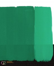 C&R: Óleo 356 - Emerald Green 20ml- Artisti Maimeri