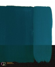 C&R: Óleo 368 - Cerulean Blue 20ml- Artisti Maimeri