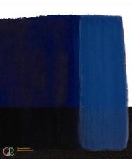 C&R: Óleo 390 - Ultramarine 20ml- Artisti Maimeri