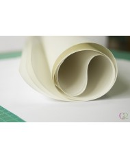 C&R Papel siliconado