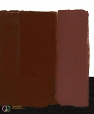 C&R: Óleo 459 - Mars Violet 20ml- Artisti Maimeri