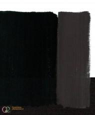 C&R: Óleo 555 - Vine Black 20ml- Artisti Maimeri