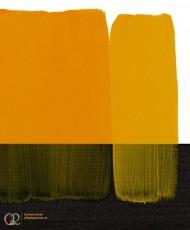 C&R: Acrílico 113 - Permanent Yellow medium 75ml Maimeri
