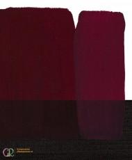 C&R: Acrílico 253 - Permanent Red Deep 75ml Maimeri