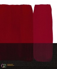C&R: Acrílico 254 - Permanent Alizarin Crimson 75ml Maimeri