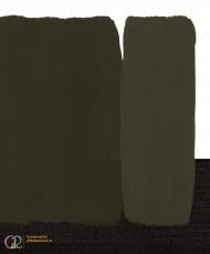C&R: Acrílico 298 - Verdaccio 75ml Maimeri