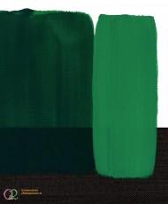 C&R: Acrílico 321 - Phthalo Green 75ml Maimeri