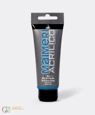 C&R: Acrílico 364 - Brilliant Blue 75ml Maimeri