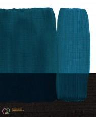 C&R: Acrílico 400 - Primary Blue - Cyan 75ml Maimeri