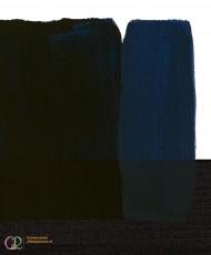 C&R: Acrílico 402 - Prussian Blue 75ml Maimeri