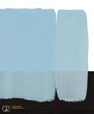 C&R: Acrílico 405 - King's Blue Light 75ml Maimeri