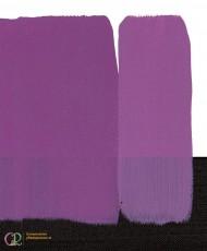 C&R: Acrílico 462 - Permanent Violet Reddish Light 75ml Maimeri