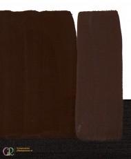 C&R: Acrílico 476 - Mars Brown 75ml Maimeri