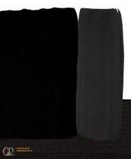 C&R: Acrílico 537 - Carbon Black 75ml Maimeri
