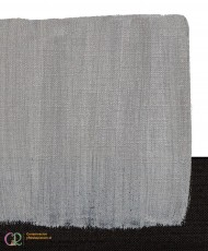 C&R: Acrílico 562 - Silver antique 75ml Maimeri