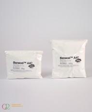 C&R: Metilcelulosa Benecel ™ A4C