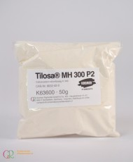 C&R: Tylose® MH 300 P2 50gr
