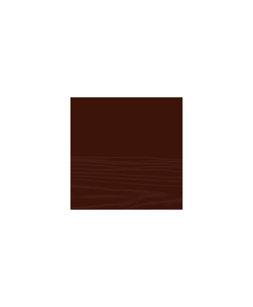 C&R: Barrita Cera blanda retoque 33 Caoba oscuro