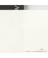 C&R: Hosho Select (Awagami) 80g papel japonés / japanese paper