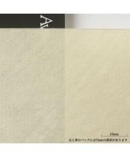 C&R: Kitakata Select (Awagami) 90g papel japonés / Japanese paper