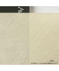 Kitakata SH-16 (Awagami) 36g