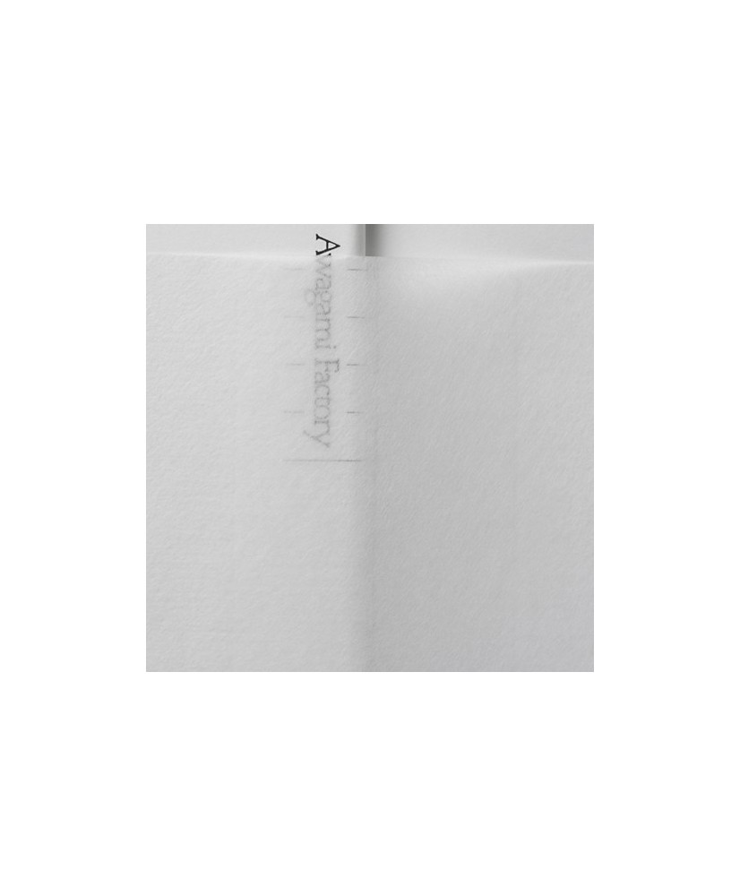 C&R: Shunyo SH-1 (Awagami) 19g papel japonés / Japanese paper