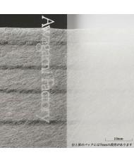 Hinging thin (Awagami) 12g
